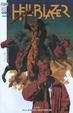 Cover of Hellblazer n. 30