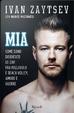 Cover of Mia