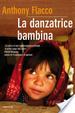 Cover of La danzatrice bambina