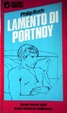 Cover of Lamento di Portnoy