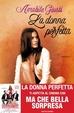 Cover of La donna perfetta