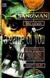 Cover of Sandman 5