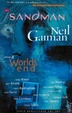 Cover of The Sandman, Vol. 8