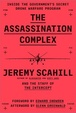 Cover of The Assassination Complex
