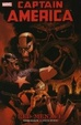 Cover of Captain America Vol. 4