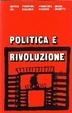 Cover of Politica e rivoluzione