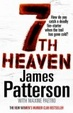 Cover of 7th Heaven