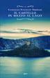 Cover of Il castello in mezzo al lago