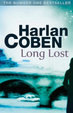 Cover of Long Lost
