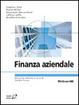 Cover of Finanza aziendale
