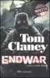 Cover of Endwar