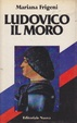 Cover of Ludovico il Moro