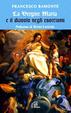 Cover of La Vergine Maria e il diavolo negli esorcismi