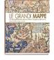 Cover of Le grandi mappe