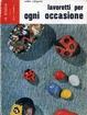 Cover of Lavoretti per ogni occasione