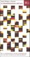 Cover of La disumanizzazione dell'arte