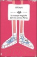 Cover of Le scarpe magiche del mio amico Percy