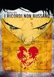 Cover of I ricordi non bussano
