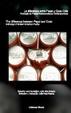 Cover of La diferencia entre Pepsi y Coca cola