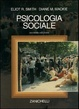 Cover of Psicologia sociale