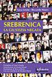 Cover of Srebrenica