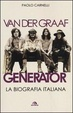 Cover of Van der Graaf Generator