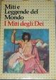 Cover of Miti e leggende del mondo