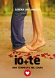 Cover of Io+te