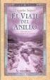 Cover of El viaje del anillo