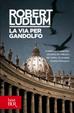 Cover of La via per Gandolfo