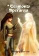 Cover of Il tramonto della Speranza