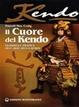 Cover of Il cuore del kendo