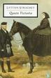 Cover of Queen Victoria