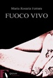 Cover of Fuoco vivo