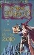 Cover of Un anno magico. Agenda della magia 2010