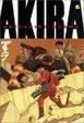 Cover of Akira, Vol. 6