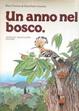 Cover of Un anno nel bosco