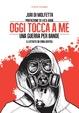 Cover of Oggi tocca a me