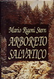 Cover of Arboreto salvatico