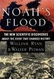 Cover of Noah's Flood