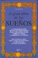 Cover of EL GRAN LIBRO DE LOS SUEÑOS 2 ED|