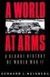 Cover of A World at Arms