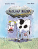 Cover of Paolona musona