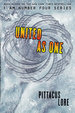 Cover of United as One