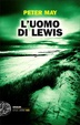 Cover of L'uomo di Lewis