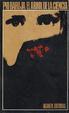 Cover of El árbol de la ciencia