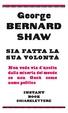 Cover of Sia fatta la Sua volontà