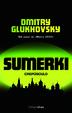 Cover of Sumerki: Crepúsculo