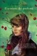 Cover of Il sentiero dei profumi