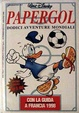 Cover of Papergol